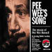 Pee Wee´s Song